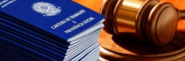 Trabalhador não precisa pagar custas de ação extinta para ajuizar uma nova, diz TRT