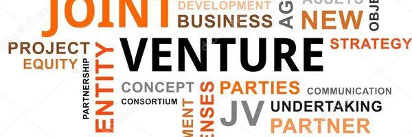 Joint venture: conceito e considerações