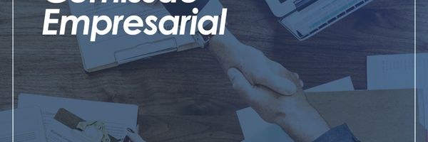 Contrato de Comissão Empresarial