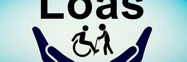 Modelo de ação previdenciária de concessão de benefício assistencial ao portador de deficiência - BPC/LOAS