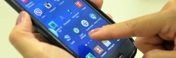 STJ confirma condenação da Telefonica por escassez de cartões telefônicos
