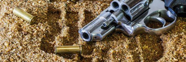 A fiança e o Estatuto do Desarmamento: Talvez uma relação benéfica ao cidadão de bem