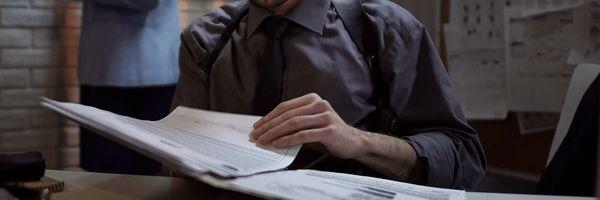 Atuação do advogado durante o inquérito policial: você conhece suas prerrogativas?