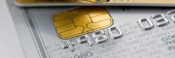 Advogado(a), aprenda a identificar juros abusivos em empréstimos consignados