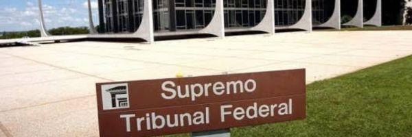 Fachin revoga primeira prisão de beneficiado por decisão do STF