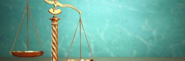 Pesquisa Pronta aborda temas como honorários advocatícios e certidão negativa de débito