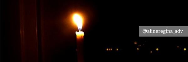 Quedas constantes de energia elétrica podem gerar Dano Moral, entendeu STJ.
