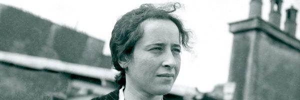 Violência: análise dos aspectos criminológicos na obra de Hannah Arendt