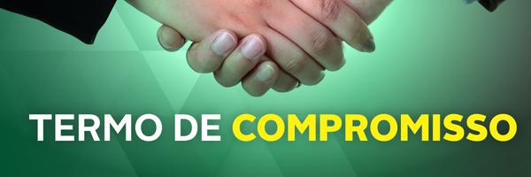 Direito Civil- Contrato de Compromisso