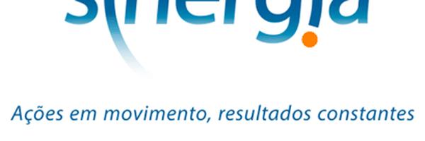 Projeto Sinergia: TJSC e Softplan estreitam parceria para otimizar uso do sistema de gestão judicial