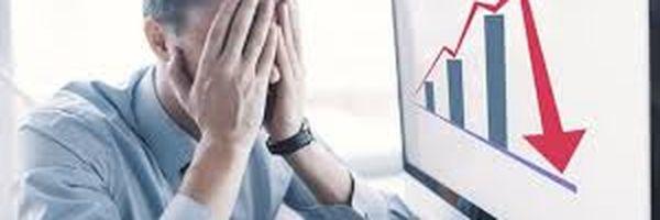 Qual o risco da ação de improbidade administrativa para as empresas privadas?