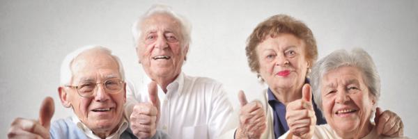 INSS: Revisão da vida toda pode elevar o valor da aposentadoria