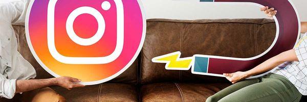 O Instagram vai tirar a sua advocacia da crise?