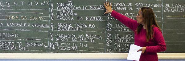 DECISÃO: TJAC garante direitos de professora aposentada