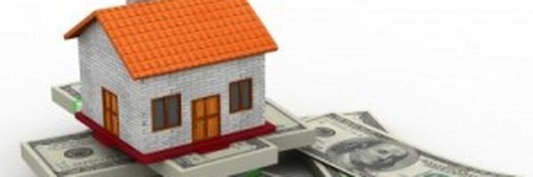 Ação revisional de aluguel