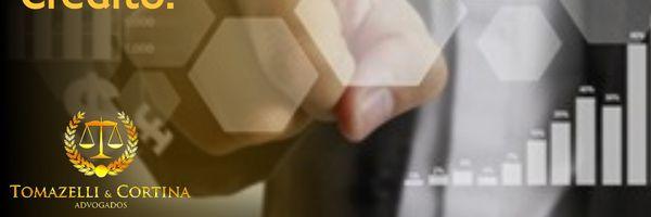 Medida Provisória (MP) 1.057/2021, que cria o Programa de Estímulo ao Crédito.