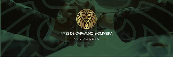 Busca de parceiros e alianças jurídicas no estado de Goiás