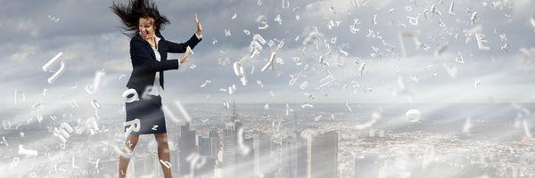 Antifragilidade na advocacia: como esse conceito pode salvar seu 2020