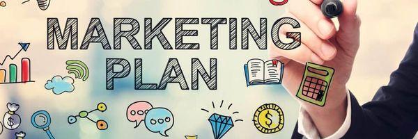 Estratégias de marketing para escritórios de Advocacia