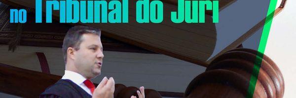10 Dicas de Oratória para o Tribunal do Júri – PNL e prática jurídica (artigo e vídeo)