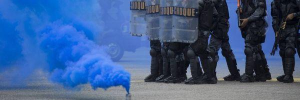 Você sabia que é direito do militar ter advogado no inquérito policial militar?