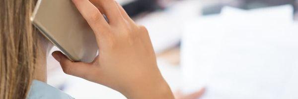 Empresa de telefonia indenizará por fazer portabilidade não solicitada