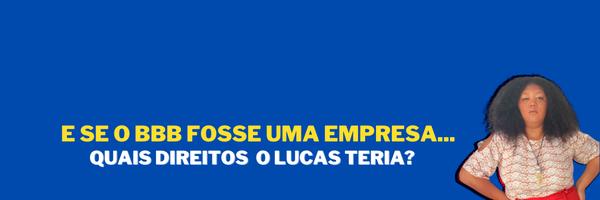 E se o Big Brother Brasil fosse uma Empresa