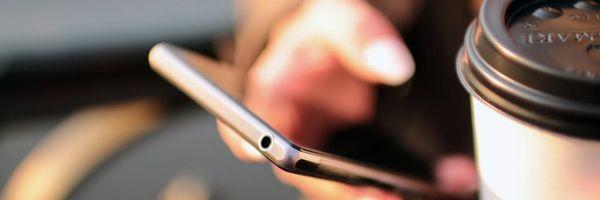 7 apps que todo advogado deve conhecer