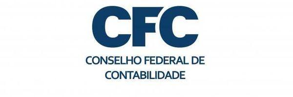 CFC prejudica bacharéis em Ciências Contábeis formados até 14/06/2013