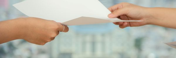 Acordo de Quotistas: um documento para poupar tempo, dinheiro e energia