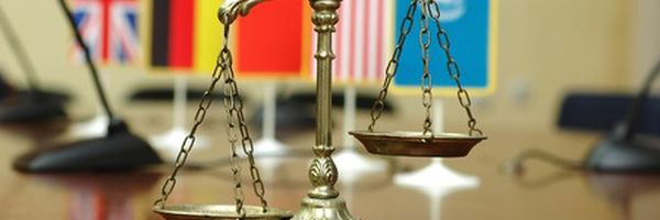 Direito Privado - Carlos Lula Fundamentos e Direito das Sociedades