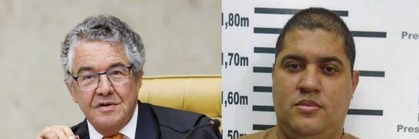 O caso André do Rap é a declaração pública da incapacidade de o Estado Brasileiro cumprir as próprias Leis