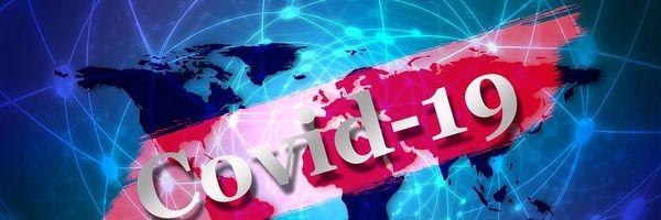 Quais os direitos de passageiros diante da pandemia de COVID-19
