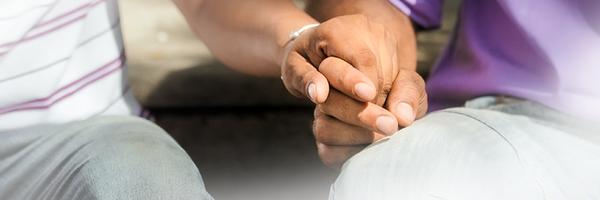 STF afasta diferença entre cônjuge e companheiro para fim sucessório
