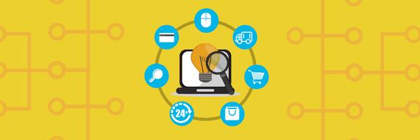 Responsabilidade jurídica das plataformas de comércio eletrônico