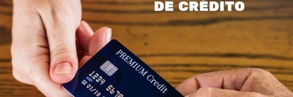 Seguro de cartão (Direito do consumidor)