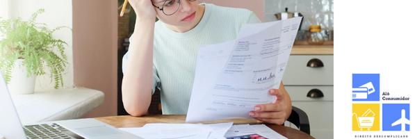 Seguradora indenizará idosa por débitos referentes a plano não contratado