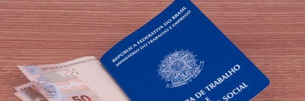 Pela Primeira Vez, Decisão Da Justiça Garante Correção De Cálculo Do Pasep A Servidor Público