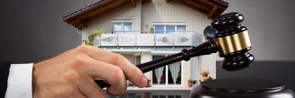 Ação de imissão na posse pode ser ajuizada por comprador que não levou imóvel ao registro em cartório