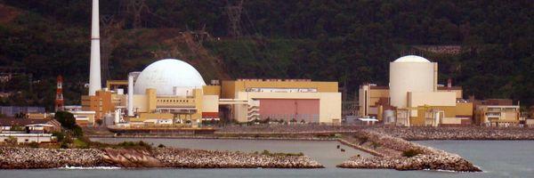 Eletrobrás relata ataque à Eletronuclear, mas descarta risco às usinas