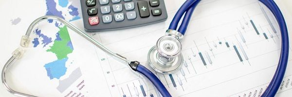 Seguradora de saúde não é obrigada a cobrir lentes importadas se há similar nacional