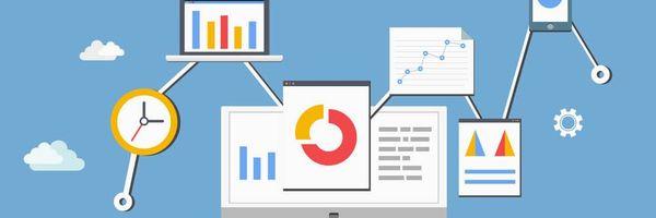 Qual é o melhor software de gestão para escritórios de advocacia?