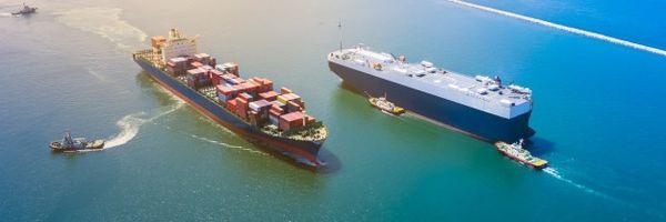 Supremo decide que imunidade tributária alcança exportação de produtos por meio de trading companies