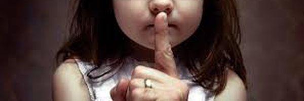 Pedofilia NÃO é crime!