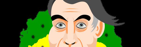 Carta aberta ao Presidente Bolsonaro - aguardando renúncia ou impeachment