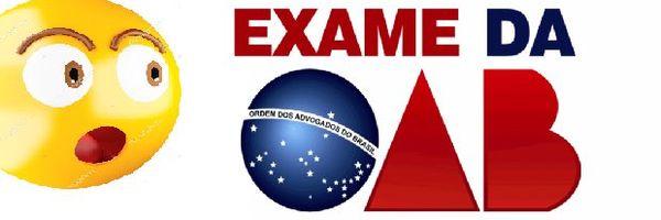 Existe fórmula mágica para conseguir a sonhada aprovação na OAB?