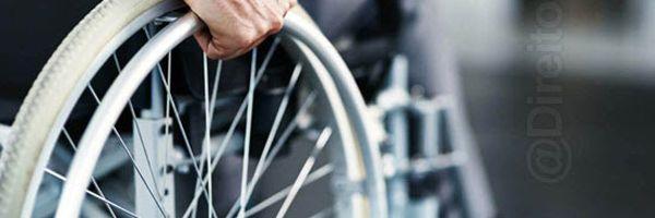 Você sabe quais doenças dão direito à Aposentadoria por Incapacidade Permanente?