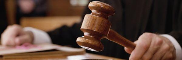 Justiça impede INSS de cobrar valores pagos por decisão judicial em Benefício Assistencial