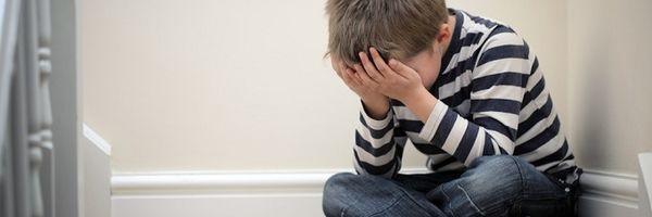 Responsabilidade Parental e Abandono Afetivo