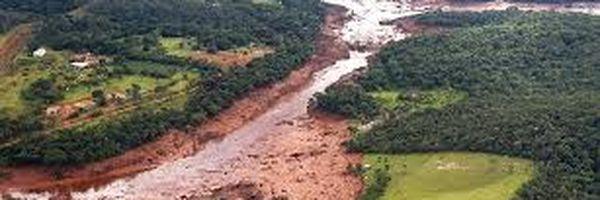In dubio pro natura: mais proteção judicial ao meio ambiente
